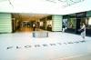 Administrativní centra mění podobu města