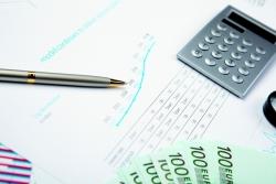 Hypotéky se letos vyplatí – banky se perou o nové klienty