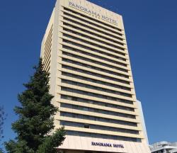 Jeden z nejznámějších hotelů v Praze získalo S+B