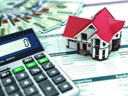 Ekonomika roste. Jak dlouho vydrží levné hypotéky?