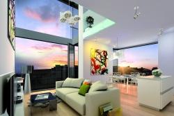 Prodej bytů v Rezidenci Quadrio zahájen