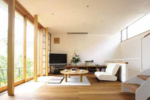 Nádherná dřevostavba pro každého, kdo hledá útulné a levné bydlení