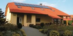 Na úspory energie je dobré myslet před pořízením nemovitosti