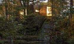 Nejlepší cesta za rekonvalescencí: Přírodní odpočinek u břehů Norska